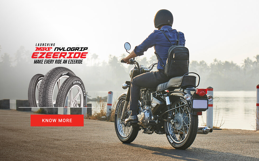 Car Tyres Bike Tyres By Official Website Of Mrf Tyres
