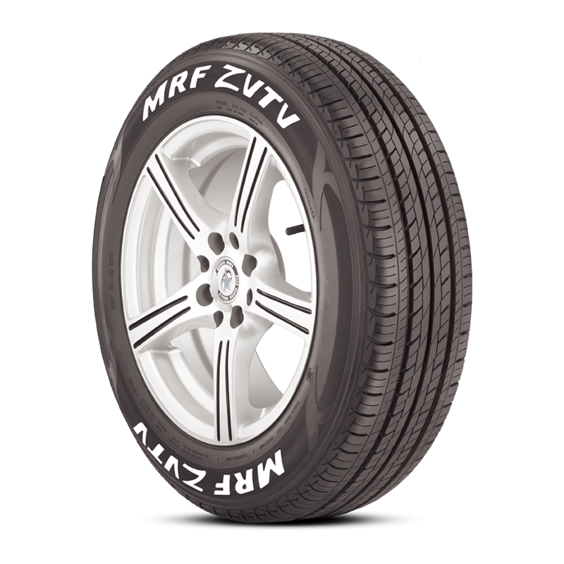 Find Best Tyre For Your Vehicle Tyre Prices By Mrf Tyres