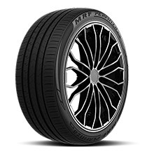 MRF PERFINZA CLY1 Tyre