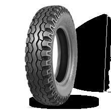 MRF Estate Tyre