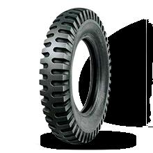 MRF NDMS Tyre