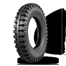 MRF Safari Tyre