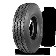 MRF SLM Tyre