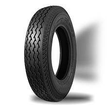 MRF SM-12 Tyre