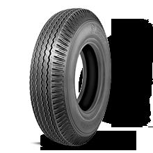 MRF Super Trekker Tyre