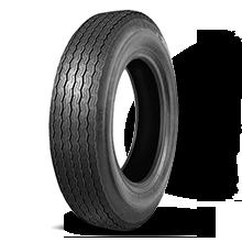 MRF SW99 Tyre