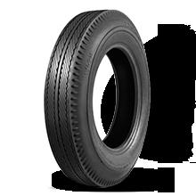 MRF Twintread Tyre