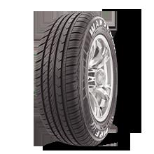 MRF Wanderer Sport Tyre