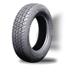 MRF ZCC Tyre