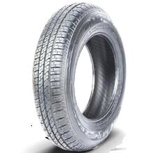 MRF ZEC TT-TL Tyre