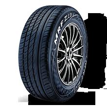 MRF ZLO Tyre