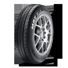 MRF ZLX Tyre