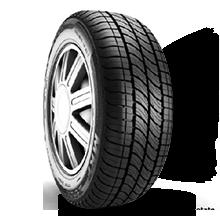 MRF ZSLK Tyre