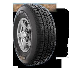MRF ZVRL Tyre