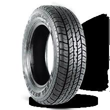 MRF ZVT Tyre