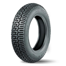 MRF NYLOGRIP SCOOTER Tyre