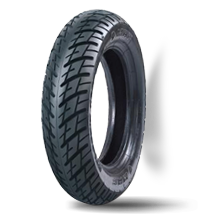 MRF ZAPPER D (SCOOTER) Tyre