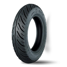 MRF ZAPPER (SCOOTER) Tyre