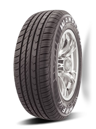 Mrf Tyres Price List For Cars