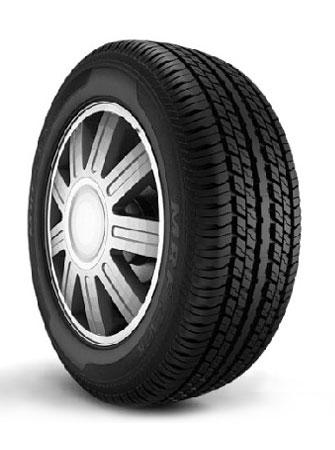 Audi Financial Services >> MRF Tyres - ZV2K