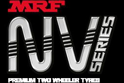 MRF NV