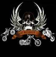 Bikers Brotherhood Club
