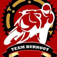 Team Burnout
