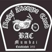 Bajaj Avenger Club-Mumbai