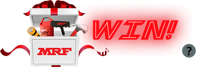Win a Monsoon Travel Kit